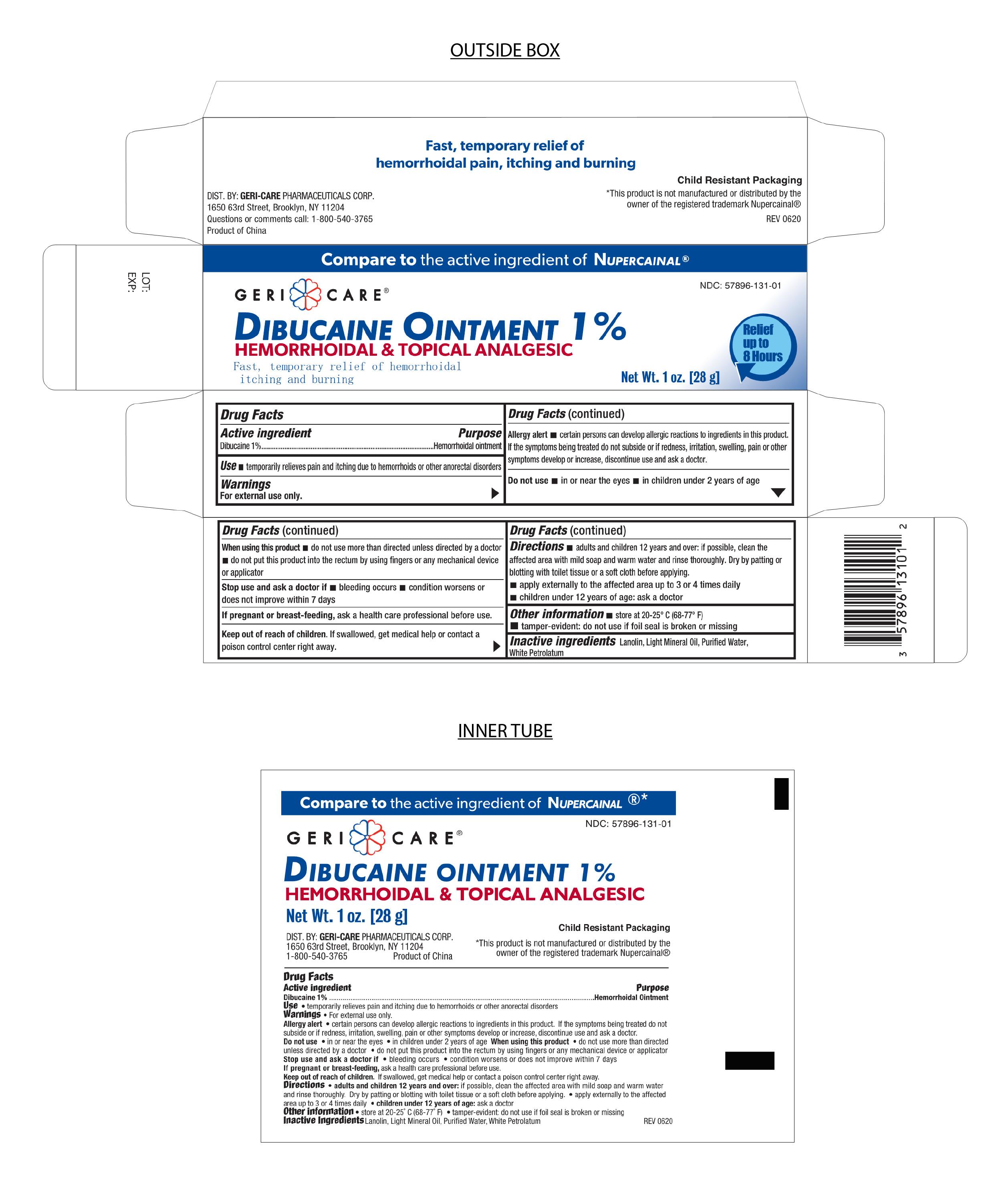 gericare-dibucaine-1oz-CDER