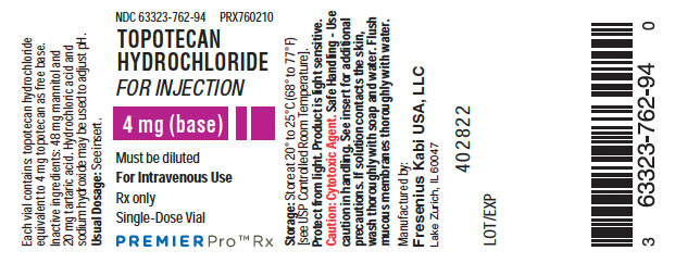 prx760210-vial