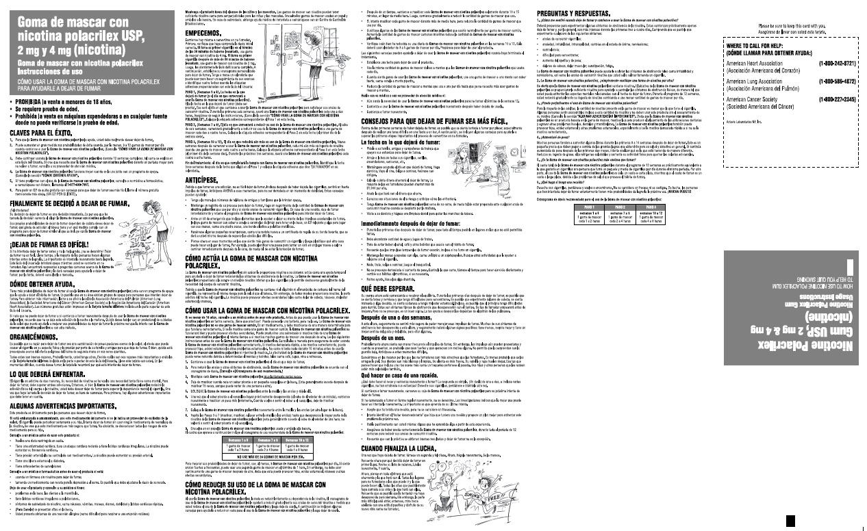 DP23483_User Guide_231566-01_R0518_page2