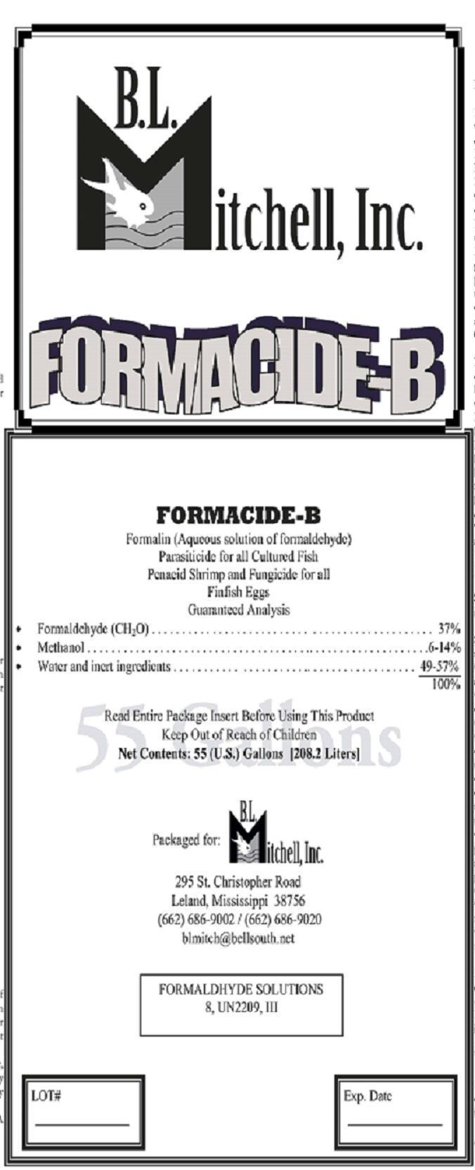 Formacide_LBL_FR_55gal