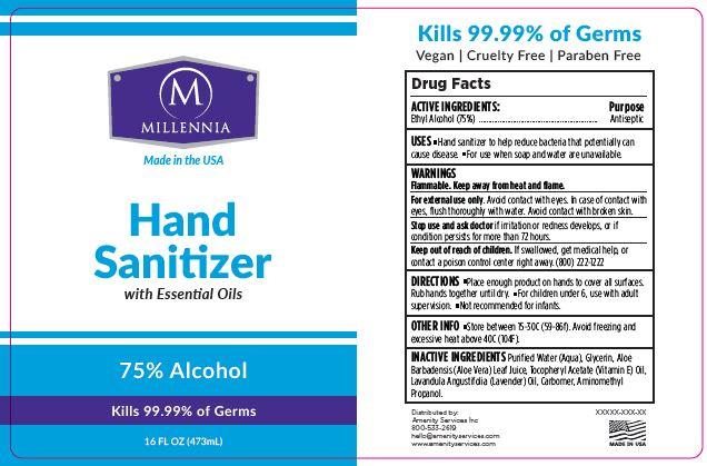 01b LBL_Hand Sanitizer_16oz