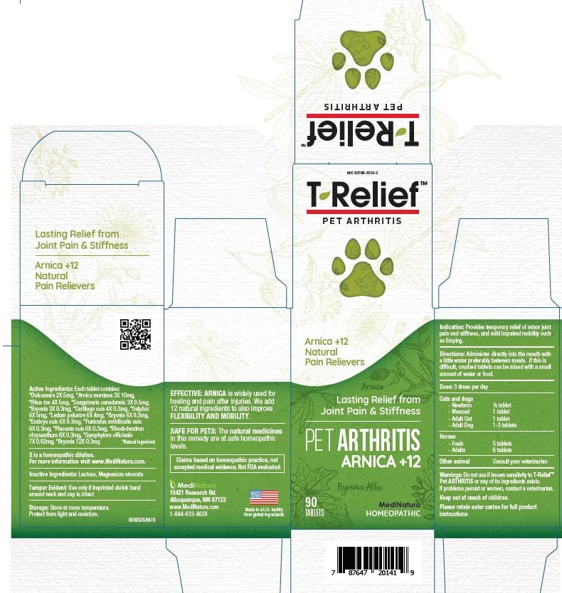 T-Relief Pet Athritis.jpg