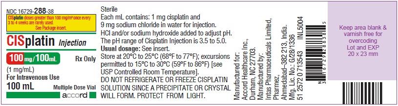100 ml-vial-Label
