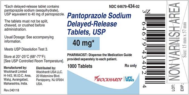 Label-40 mg-1000T