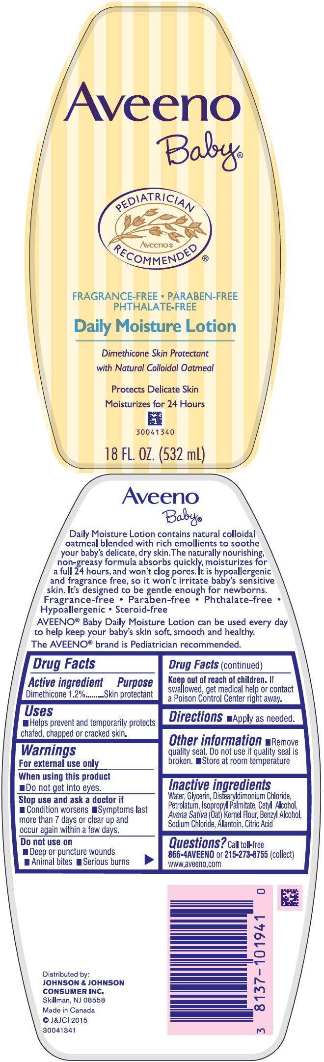 PRINCIPAL DISPLAY PANEL - 532 mL Bottle Label