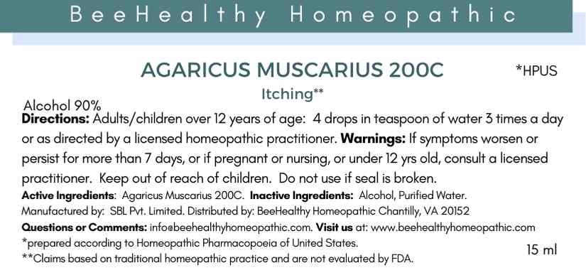 agaricus musc 200.jpg
