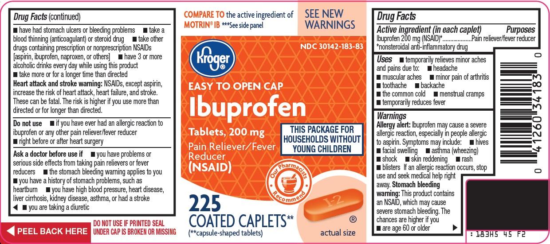 183-45-ibuprofen-1.jpg