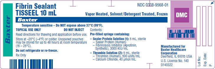 Representative Container Label NDC: <a href=/NDC/0338-9568-01>0338-9568-01</a>
