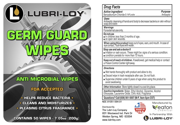 GERM GUARD TUB FRONT/BACK PANEL