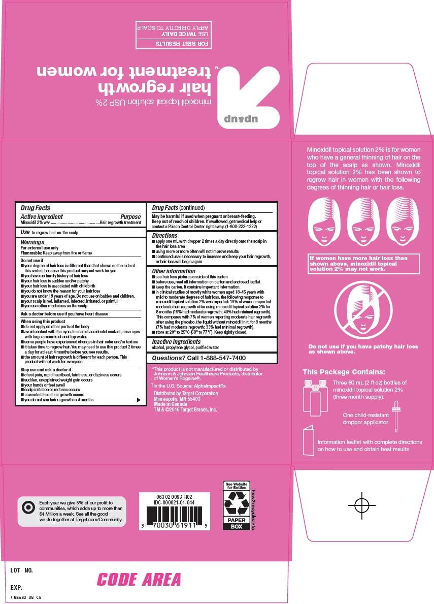 Minoxidil_carton_image_2.jpg