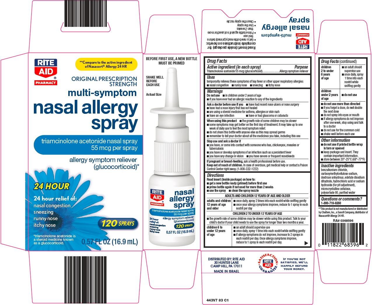 44383-nasal-allergy-image1.jpg