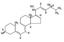 chemical-formula.jpg
