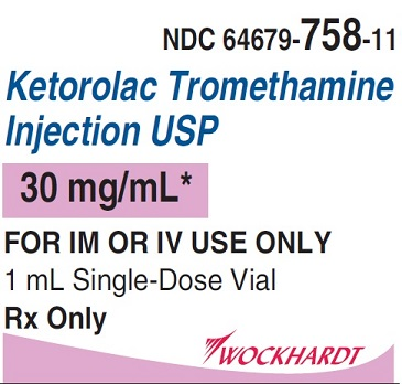 30 mg/mL