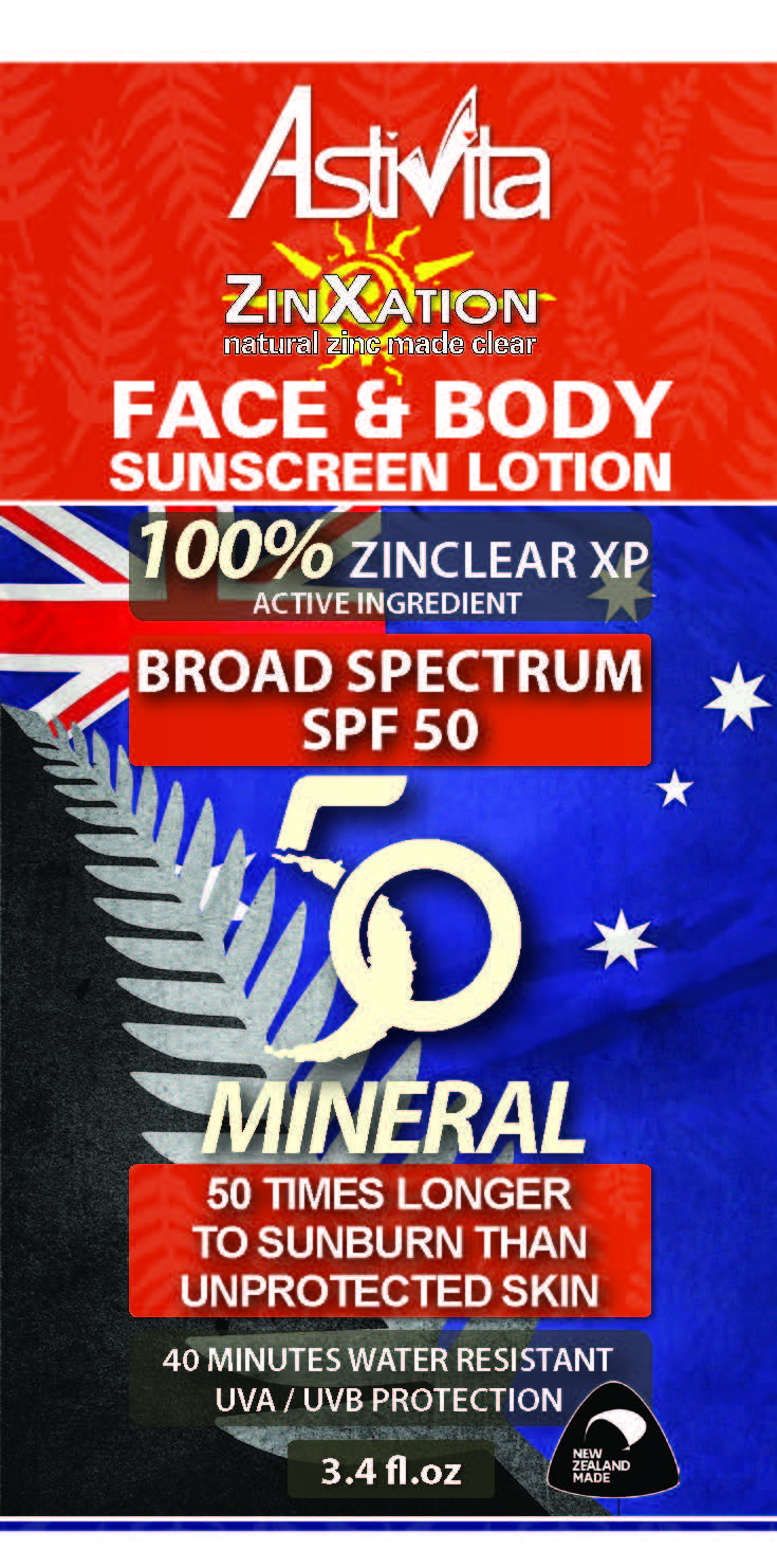 01b LBL_Astiva_ZinXation Face and Body_SPF-50_Page_1