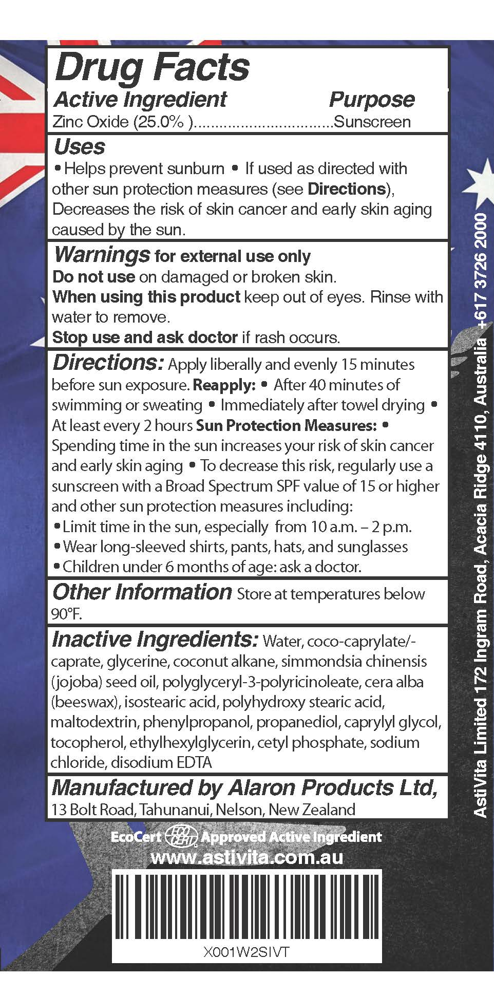 01b LBL_Astiva_ZinXation Face and Body_SPF-50_Page_2