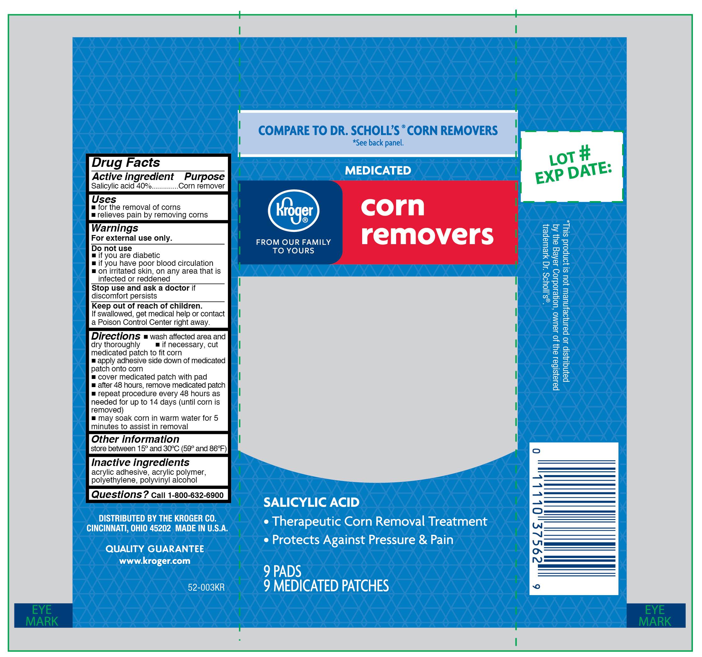 KROGER_Corn Removers.jpg