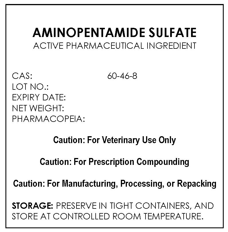 PACKAGE LABEL IMAGE