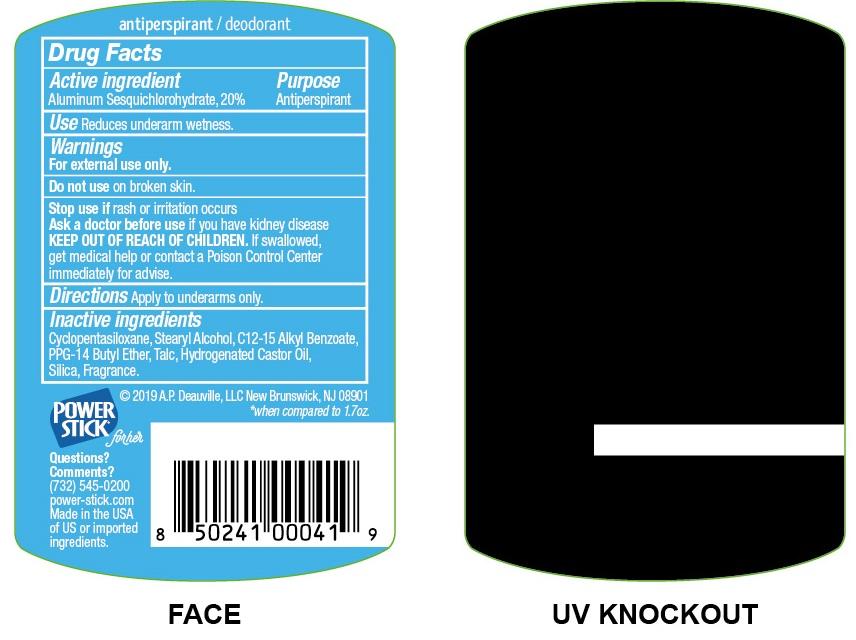 Back Label2
