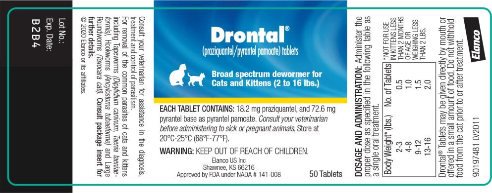 Principal Display Panel - 50 Tablet Bottle Label