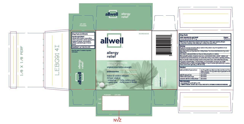 PACKAGE LABEL-PRINCIPAL DISPLAY PANEL -5 mg (10 x 10 Blister Carton Label)