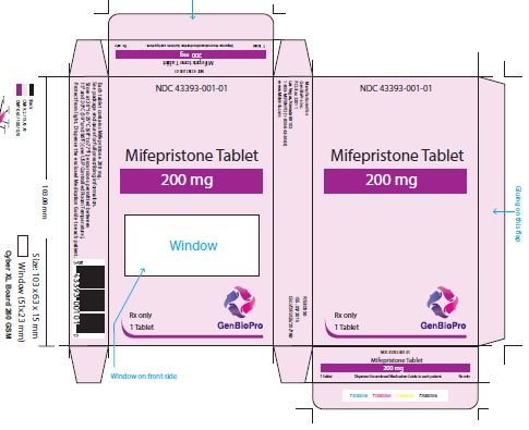 Carton Label Image