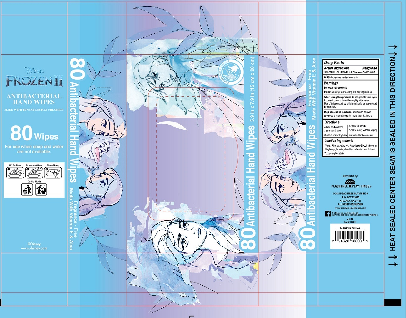 Label6