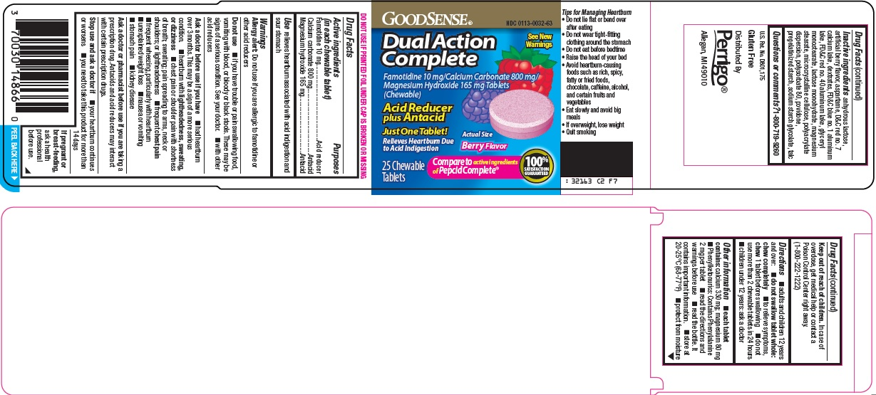 321-c2-dual-action-complete.jpg