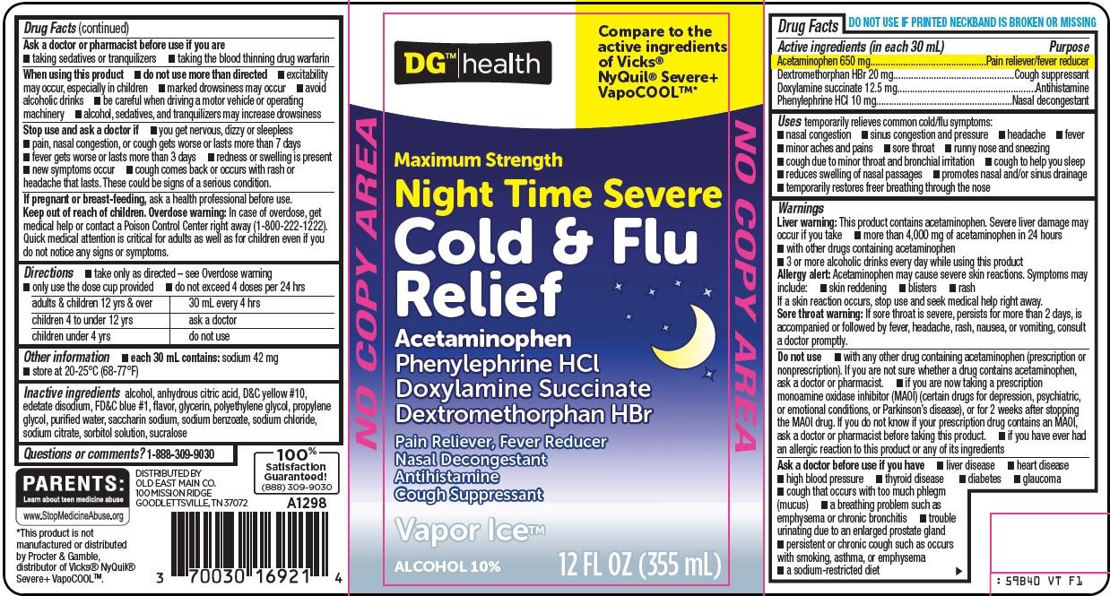 59b-vt-cold-&-flu-relief