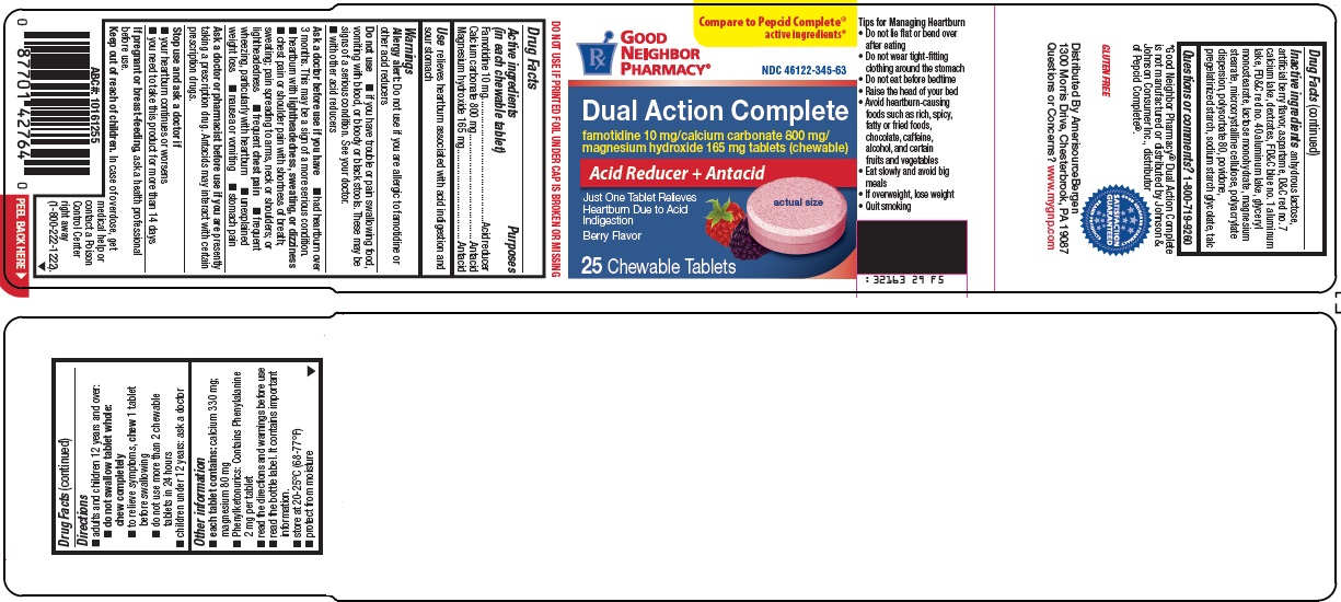 321-29-dual-action-complete.jpg