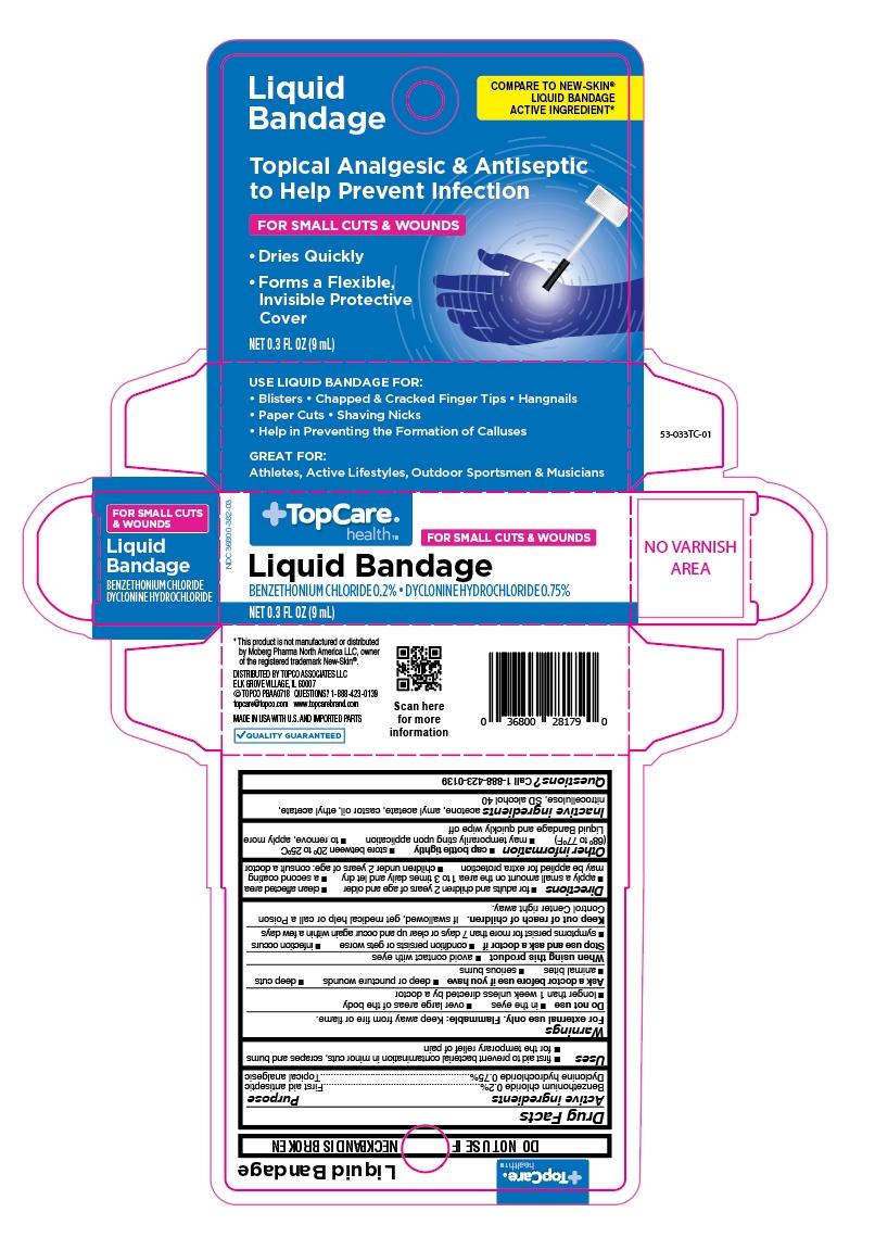 Top Care_Liquid Bandage_53-033TC-01 12.24.01 PM.jpg