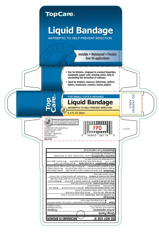 Top Care_Liquid Bandage_53-033TC.jpg