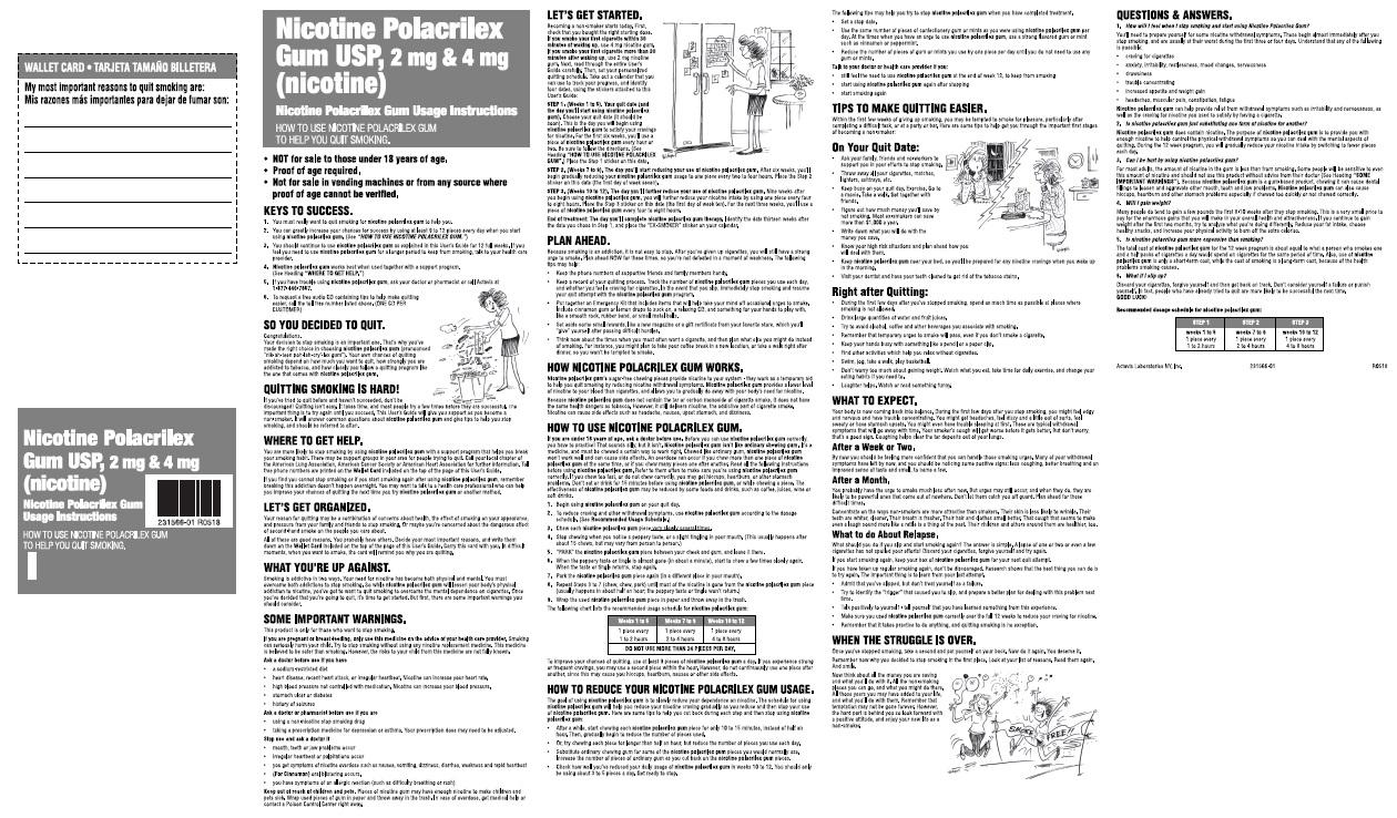 User Guide DP23483_231566-01_R0518