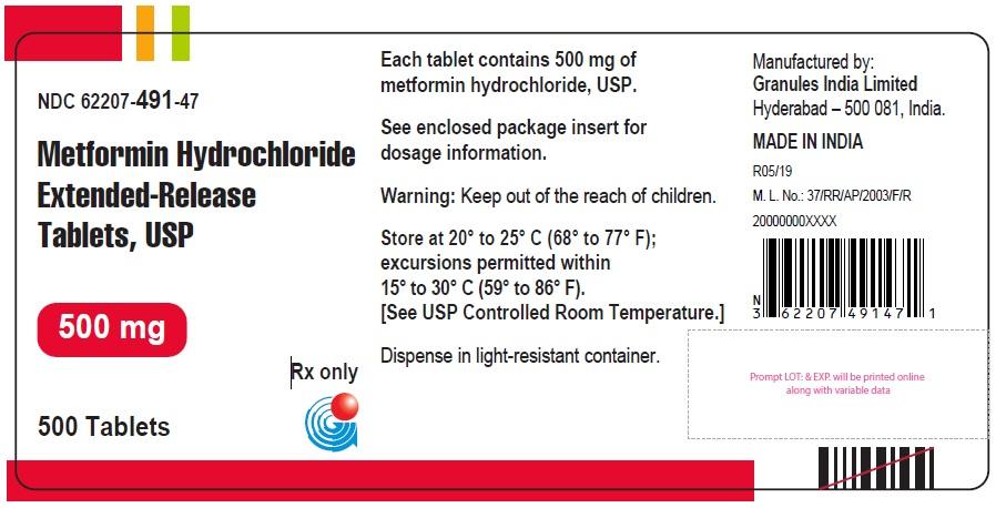 metformin-500mg-500s-gil-jpg