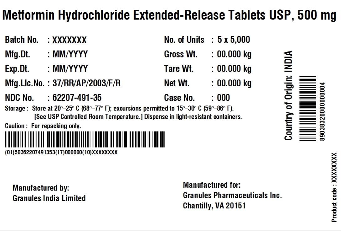 metformin-er-label2