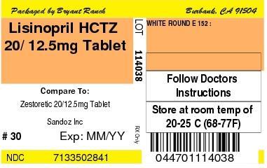 Label Image