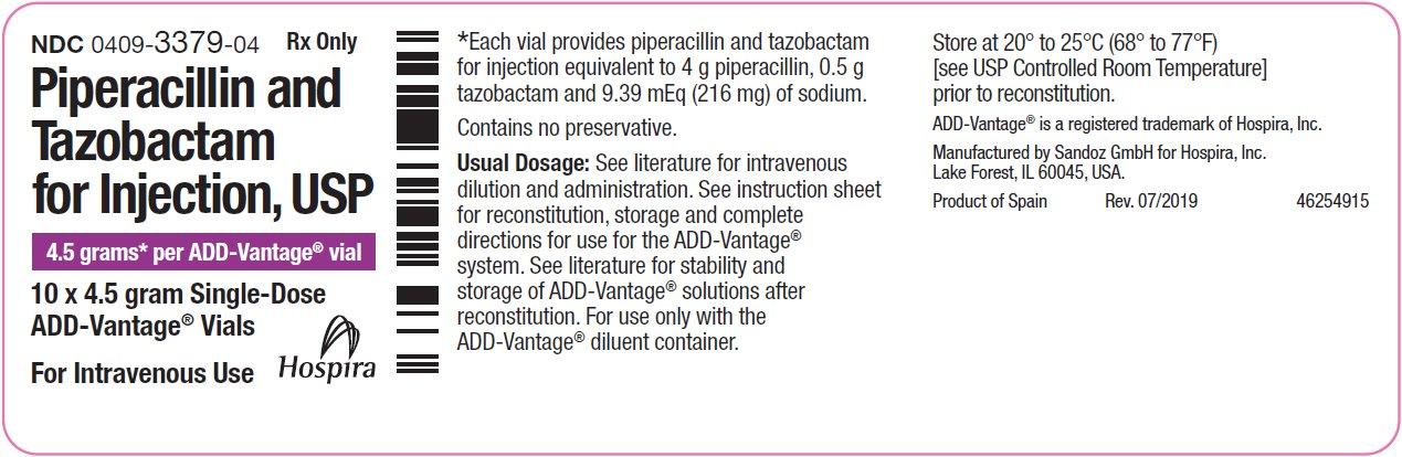 4.5g-case-label