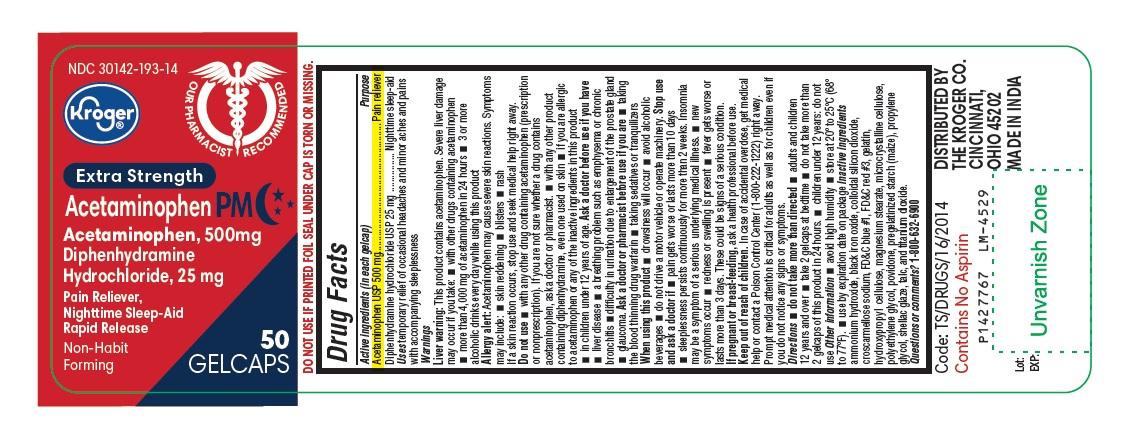 PACKAGE LABEL-PRINCIPAL DISPLAY PANEL 100 Caplets