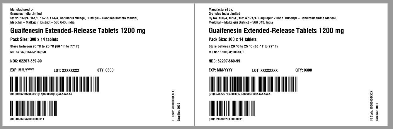 guaifenesin-1200mg-label-jpg
