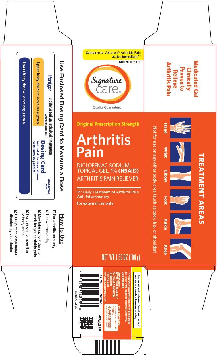 arthritis pain image 1