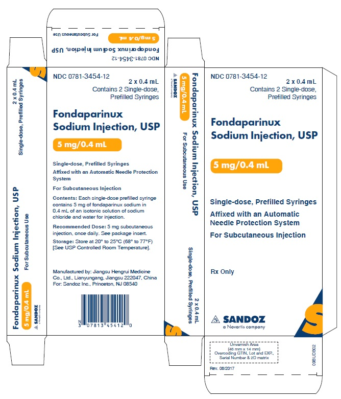 5 mg 2-pack carton label