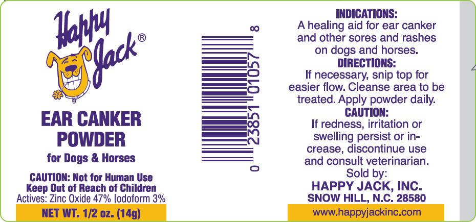 PRINCIPAL DISPLAY PANEL - 14g Bottle Label