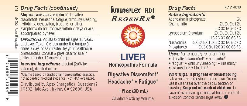 R01 Liver label.jpg
