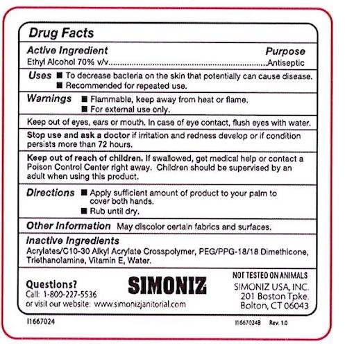 C - Drug Facts