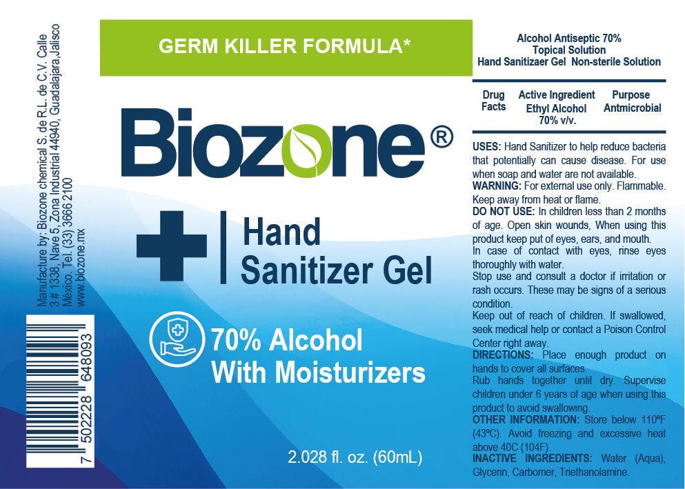 HAND SANITIZER BIOZONE 60ml.jpg