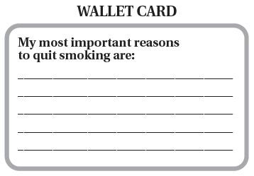 walletcard1