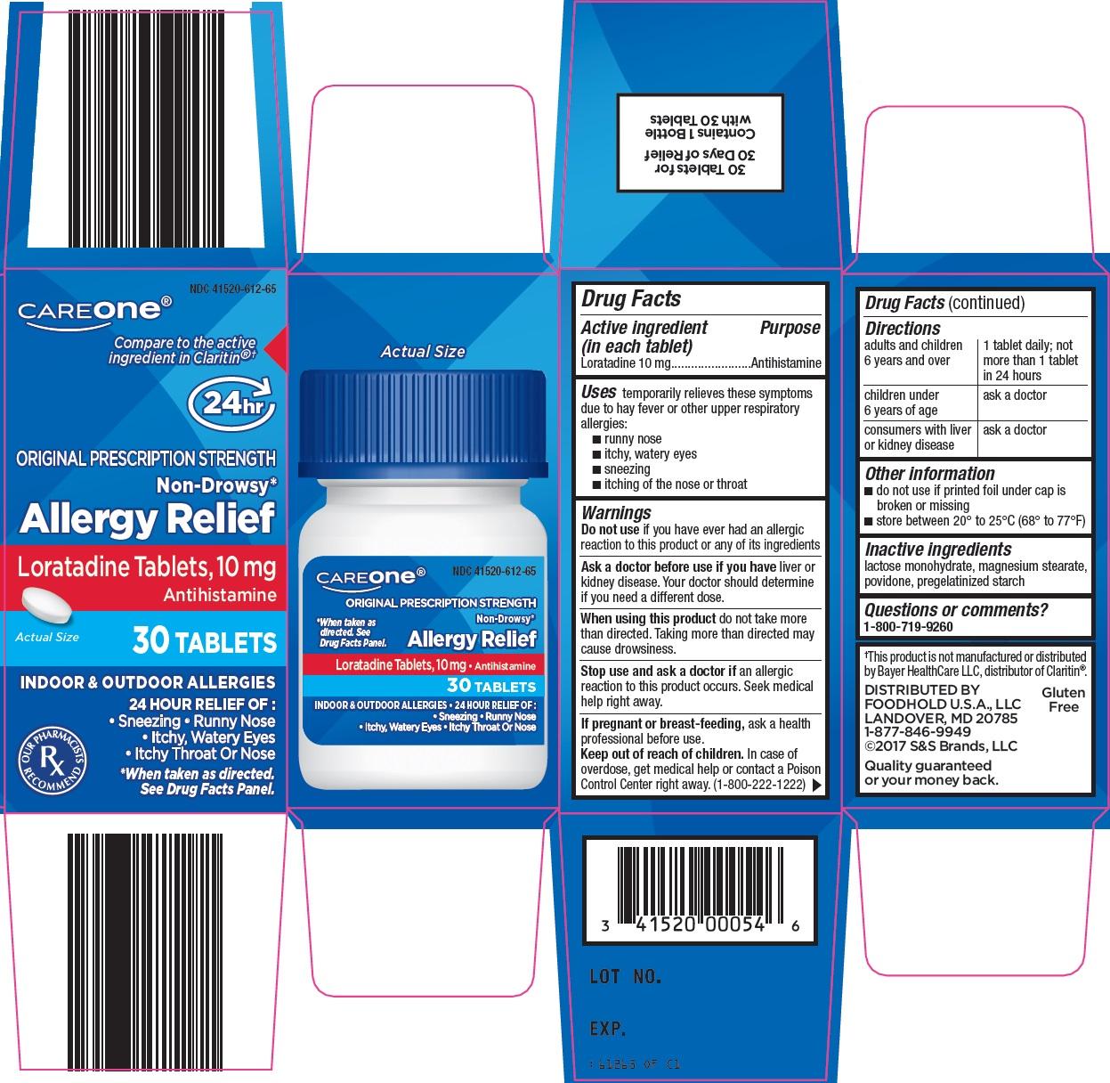 612-of-allergy relief.jpg