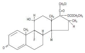 structural_formula