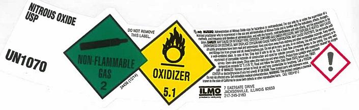 nitrous oxide 1