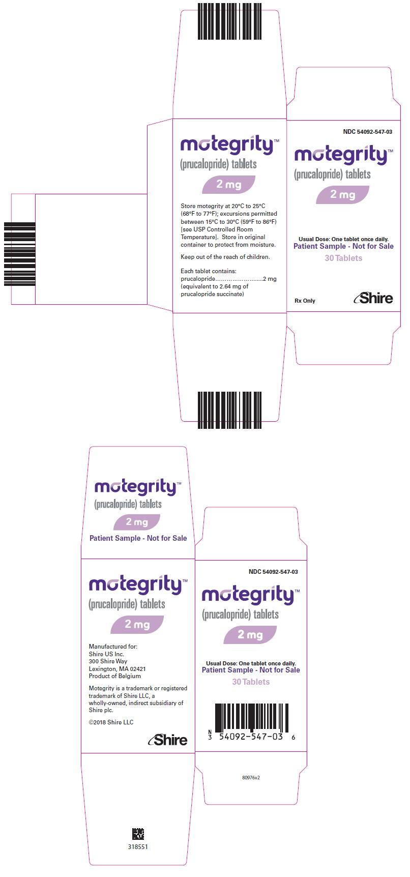 PRINCIPAL DISPLAY PANEL - 2 mg Tablet Bottle Carton