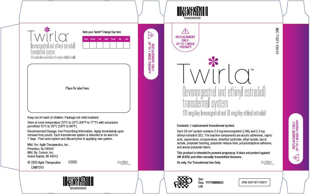 twirla-carton-1-replacement